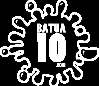 Batua10
